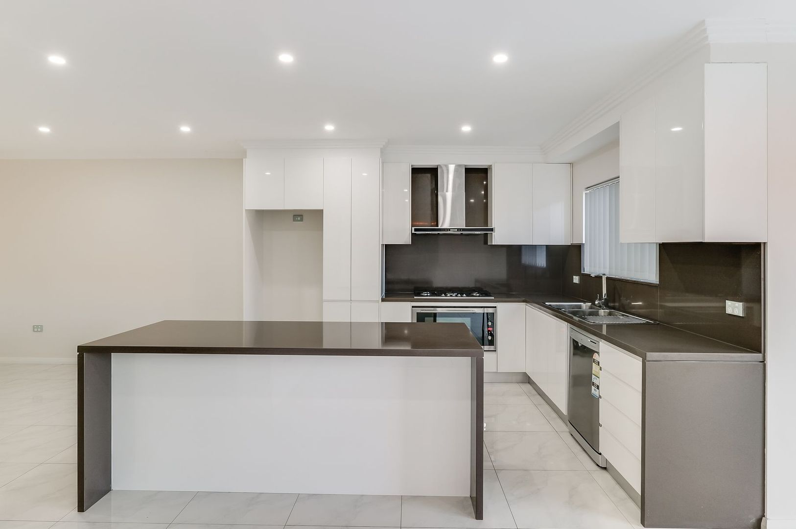 Mortdale NSW 2223, Image 1