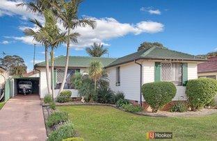 62 Stephen Street, Blacktown NSW 2148