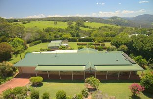 27 Meadow Rd, Reesville QLD 4552