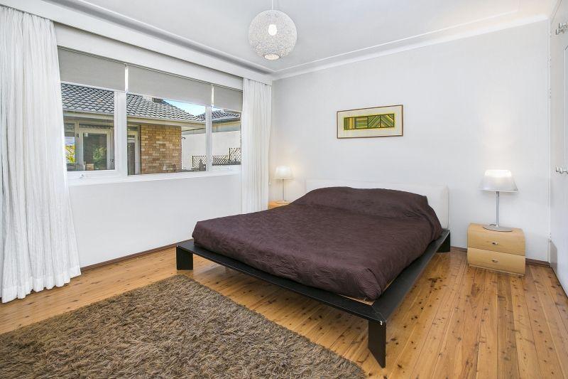47 Suffolk Avenue, Collaroy NSW 2097, Image 7