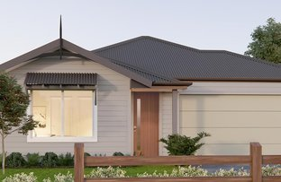 Picture of Lot 1059 10 Arcadian Hills Crescent, Cobbitty NSW 2570