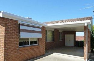 Picture of 2/117 Rawson Avenue, Tamworth NSW 2340