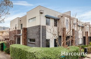 Picture of 10 Seely Street, Dandenong VIC 3175