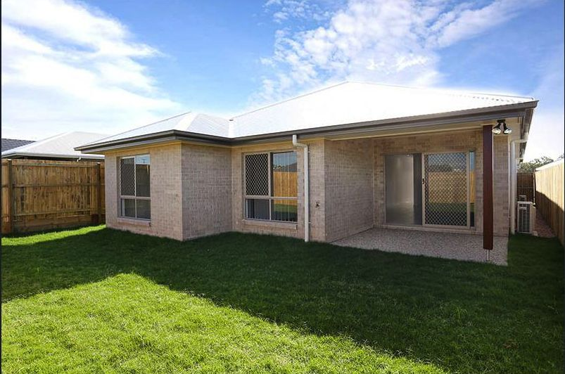 21 Summit St, Griffin QLD 4503, Image 0