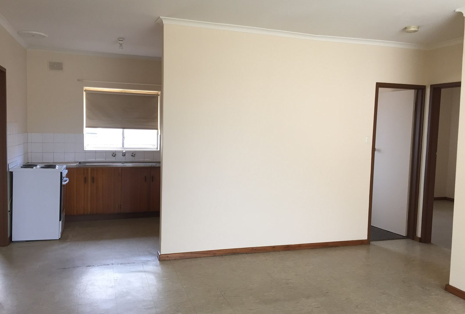 3/2 Deans Road, Campbelltown SA 5074, Image 2