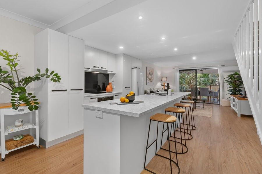 7 / 21 Boongall Rd, Camp Hill QLD 4152, Image 0