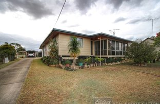 Picture of 20 Station Street, Helidon QLD 4344