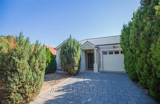Picture of 44A Avenue Road, Cumberland Park SA 5041