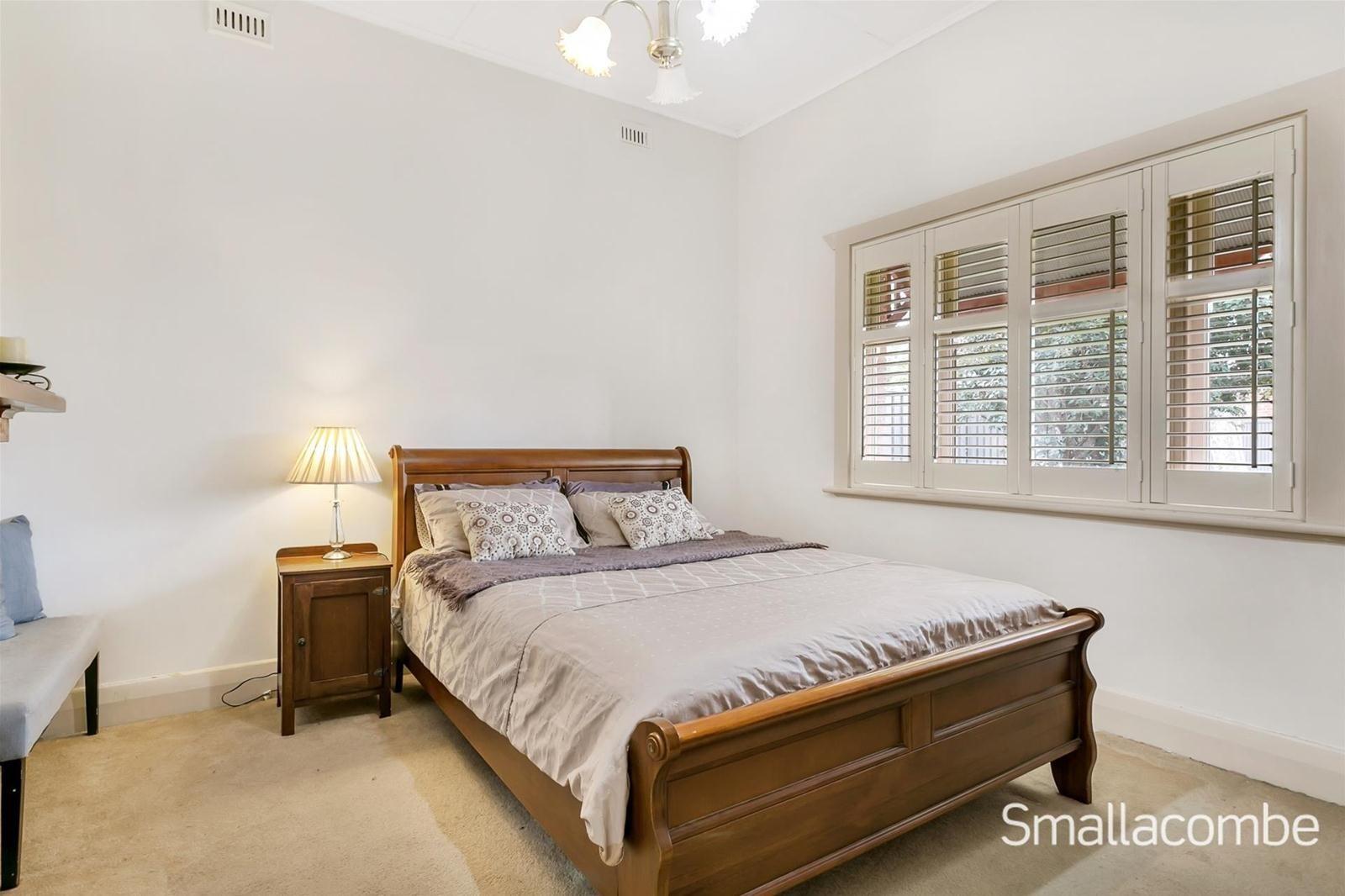 18 John Street, Kingswood SA 5062, Image 2