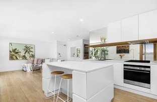 Picture of 17/17 Balgowlah Road, Manly NSW 2095