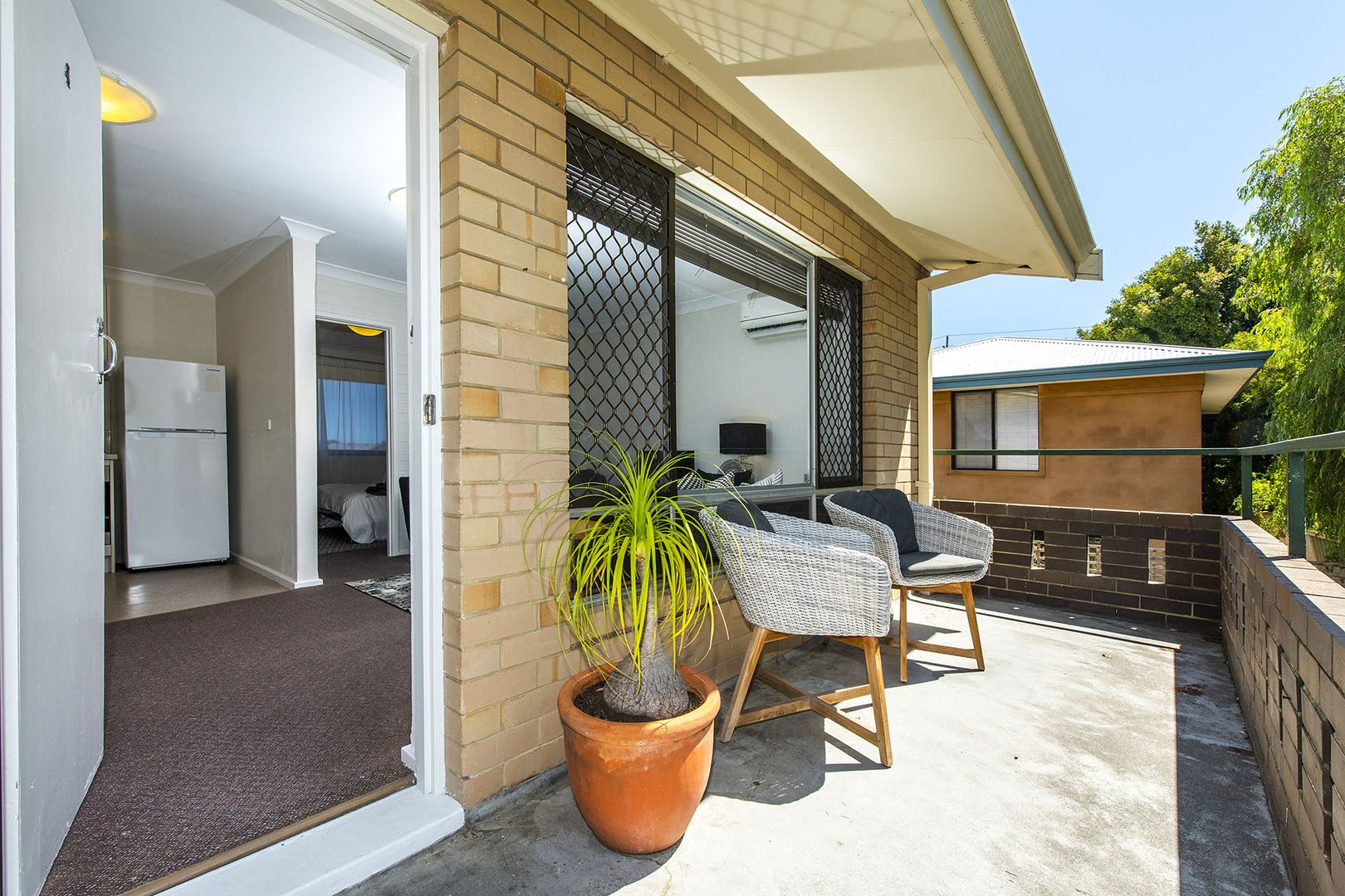 4/9 Currie Street, Jolimont WA 6014, Image 1