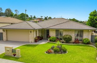 Picture of 43 John O'Neill Circuit, Goonellabah NSW 2480