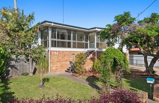 Picture of 191 Mortimer Road, Acacia Ridge QLD 4110
