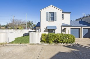 Picture of 2/1a Dudley Street, Gorokan NSW 2263