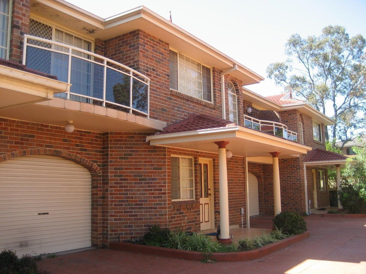 3/26 Orchard Road, Bass Hill NSW 2197, Image 0