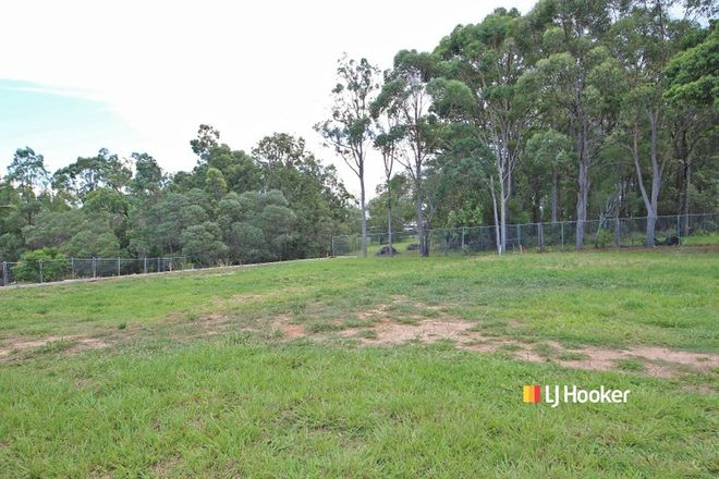 Picture of Lot 2 Camberwell Drive, KALLANGUR QLD 4503