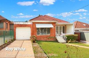 Picture of 28 Rosebank Avenue, Kingsgrove NSW 2208
