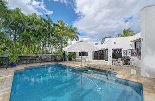 6009 Olympic Drive, Sanctuary Cove QLD 4212