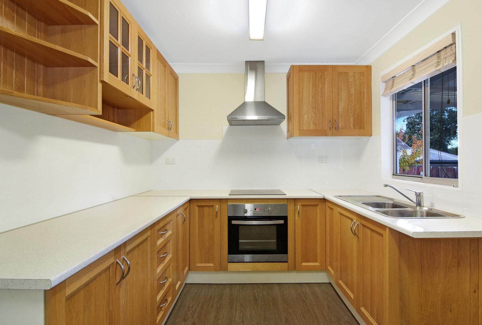 14 Fitzroy Street, Wilton NSW 2571, Image 2