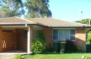 Picture of 1/61 Phillip Street, Mount Pleasant QLD 4740