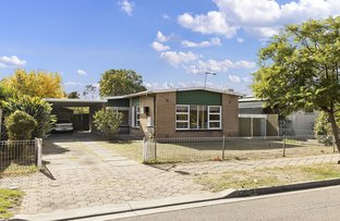 Picture of 8 Thornton Road, Greenacres SA 5086