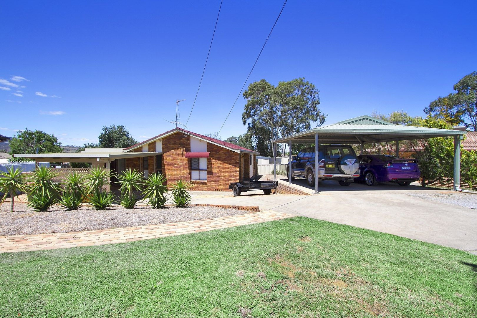 10 Windhover Crescent, Calala NSW 2340, Image 0