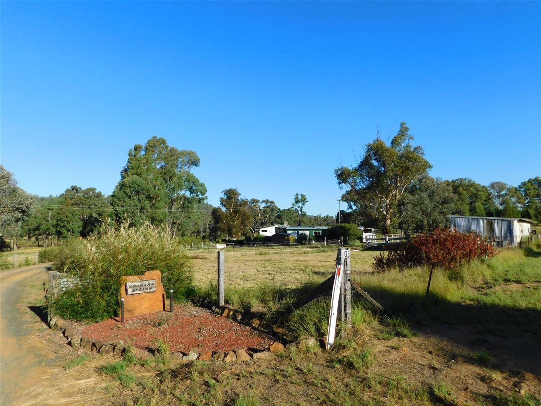 69 Hawkins Road, Coonabarabran NSW 2357, Image 1