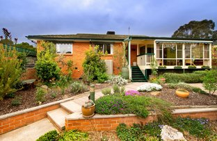 Picture of 80 Ross Smith Crescent, Scullin ACT 2614