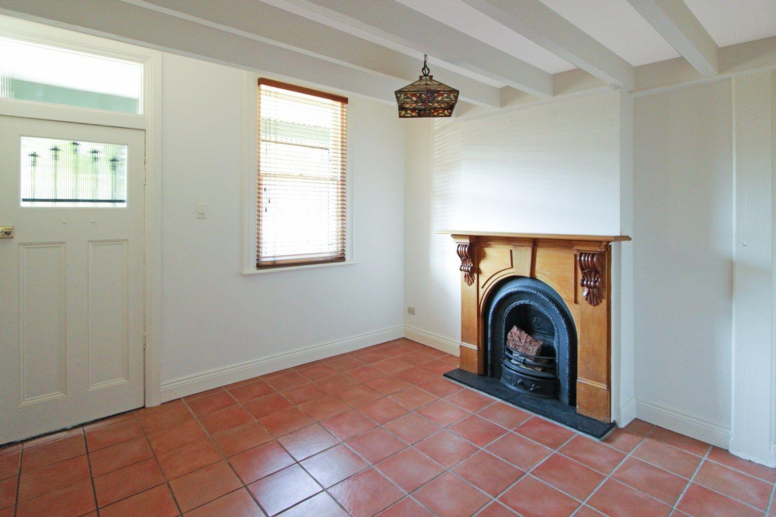 29 Raphael Street, Abbotsford VIC 3067, Image 1
