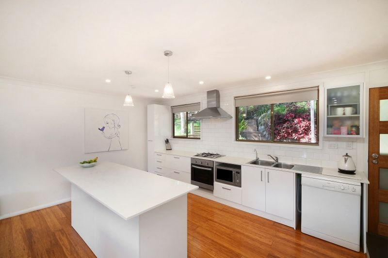34 Riviera Avenue, Terrigal NSW 2260, Image 0
