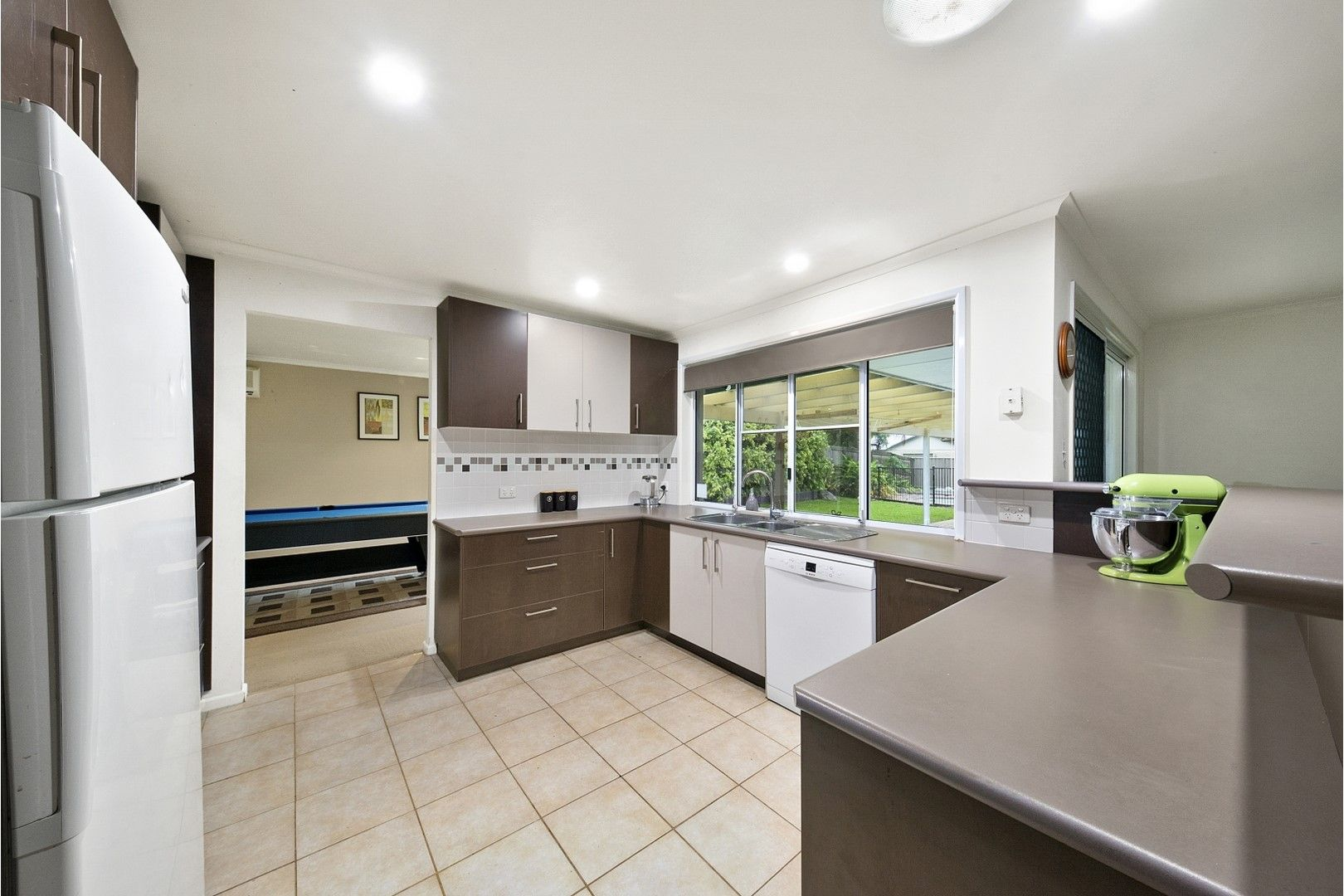 4 Rosslyn Court, Buderim QLD 4556, Image 1