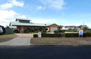 Picture of 105 Colony Club Drive, Newlands Arm VIC 3875