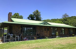 Picture of 173B Lagoon Grass Rd, Goonellabah NSW 2480