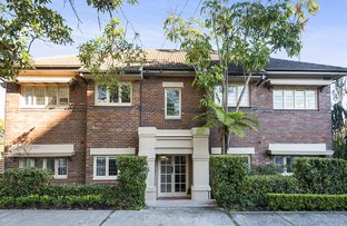 Picture of 2/25 Bapaume Road, Mosman NSW 2088