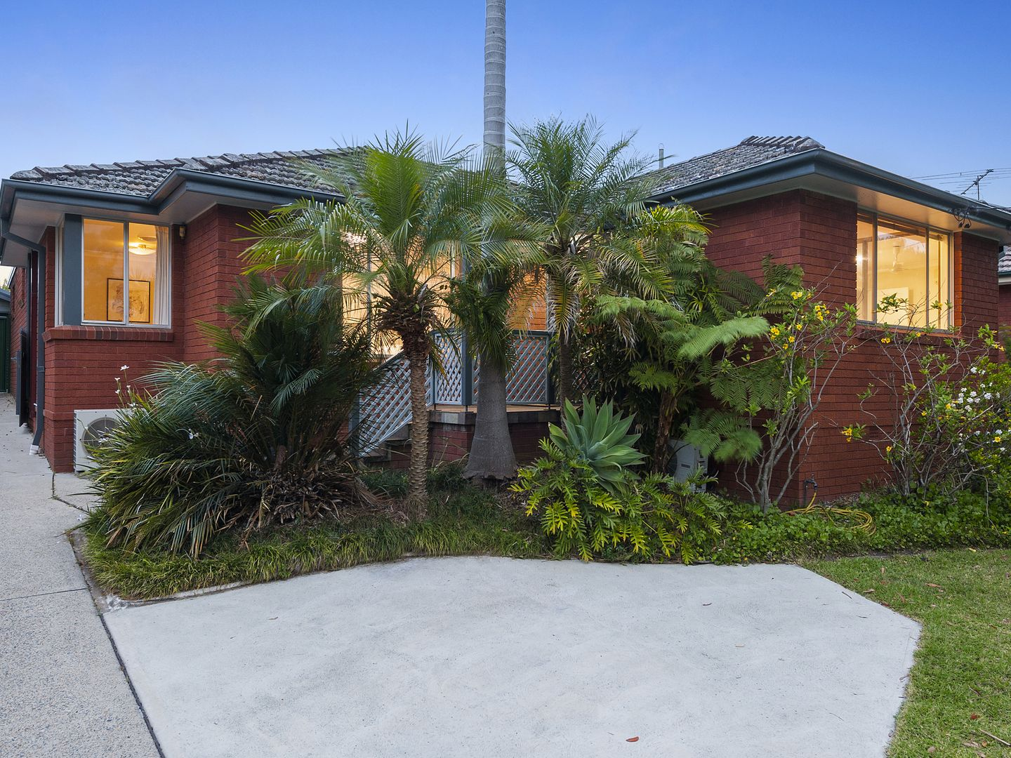 14 Evelyn Crescent, Berowra Heights NSW 2082, Image 0