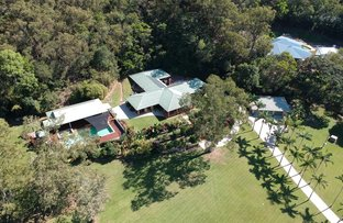 Picture of 93 Dempsey Street, Gordonvale QLD 4865