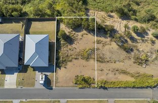 Picture of 28 Pandanus Street, Gympie QLD 4570