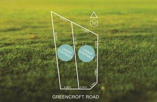 Picture of 1 Greencroft Road, Salisbury North SA 5108