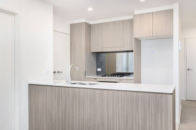 Picture of 31/1 Werombi Road, MOUNT COLAH NSW 2079