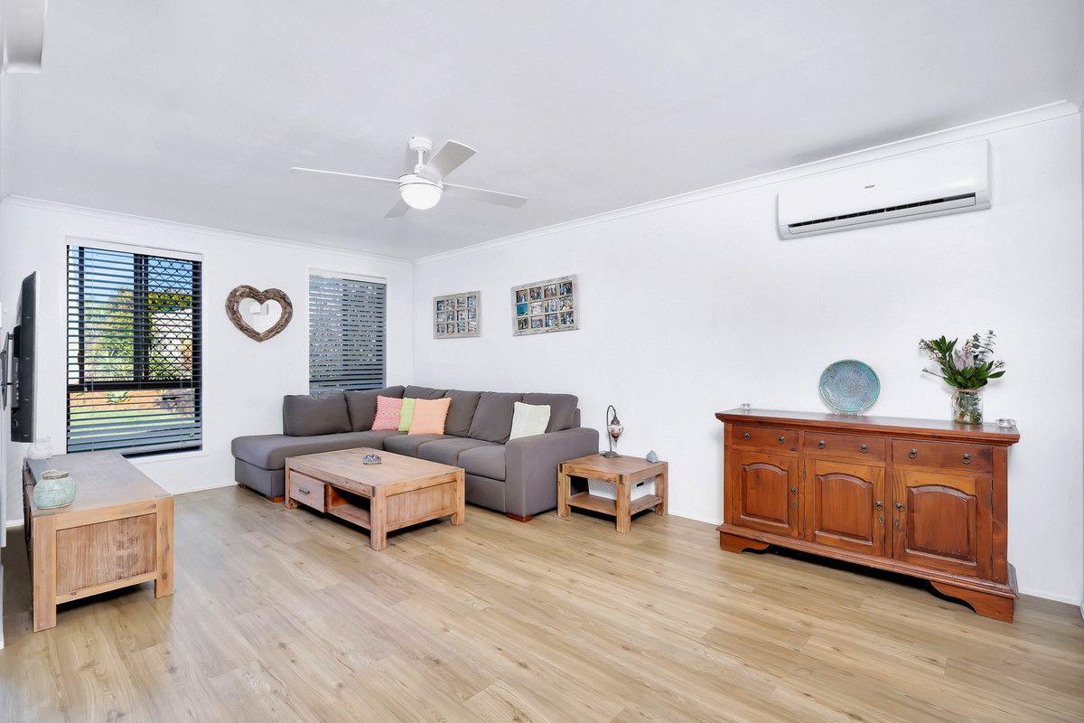 49 Citrus Drive, Nerang QLD 4211, Image 1