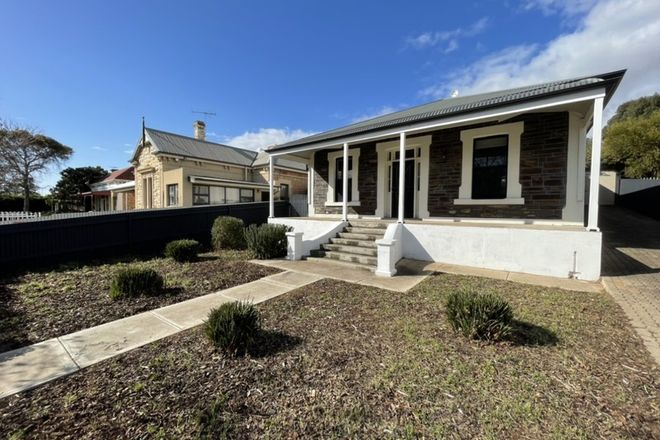 Picture of 13 Churchill Road, OVINGHAM SA 5082