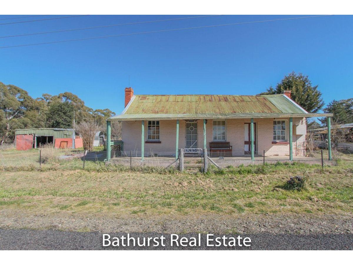 3771 Sofala Road, Wattle Flat NSW 2795, Image 0