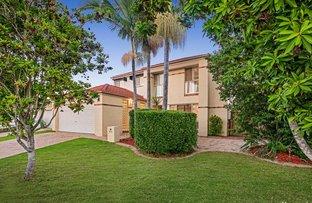 Picture of 22 Parklane Place, Bulimba QLD 4171