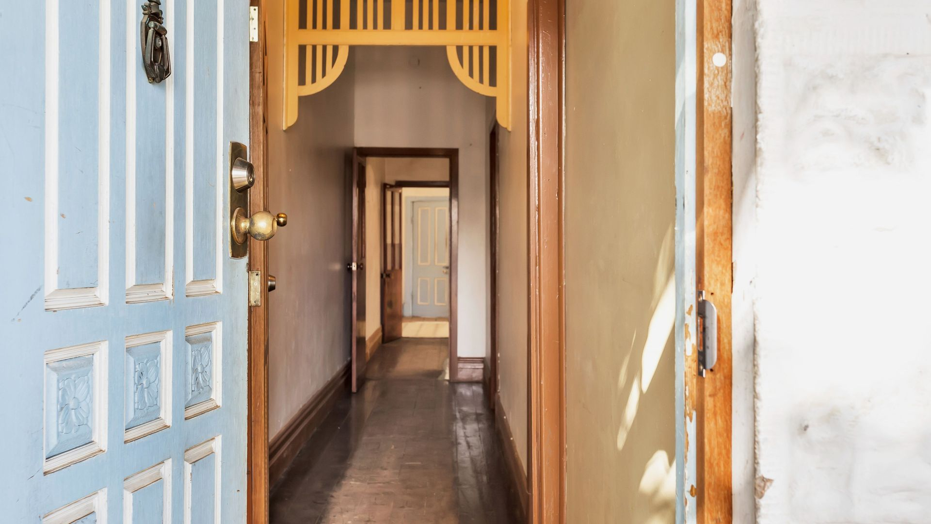 15B Cowra Street, Mile End SA 5031, Image 2