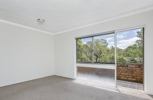 Picture of 12/23 Lane Cove Road, Ryde NSW 2112