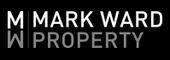 Logo for Mark Ward Property