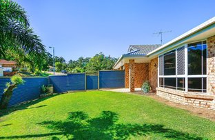 Picture of 1 St Helena Street, Little Mountain QLD 4551