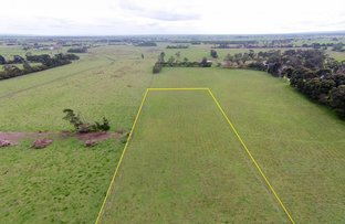 Picture of Lot 2, 275 Heads Rd, Yannathan VIC 3981