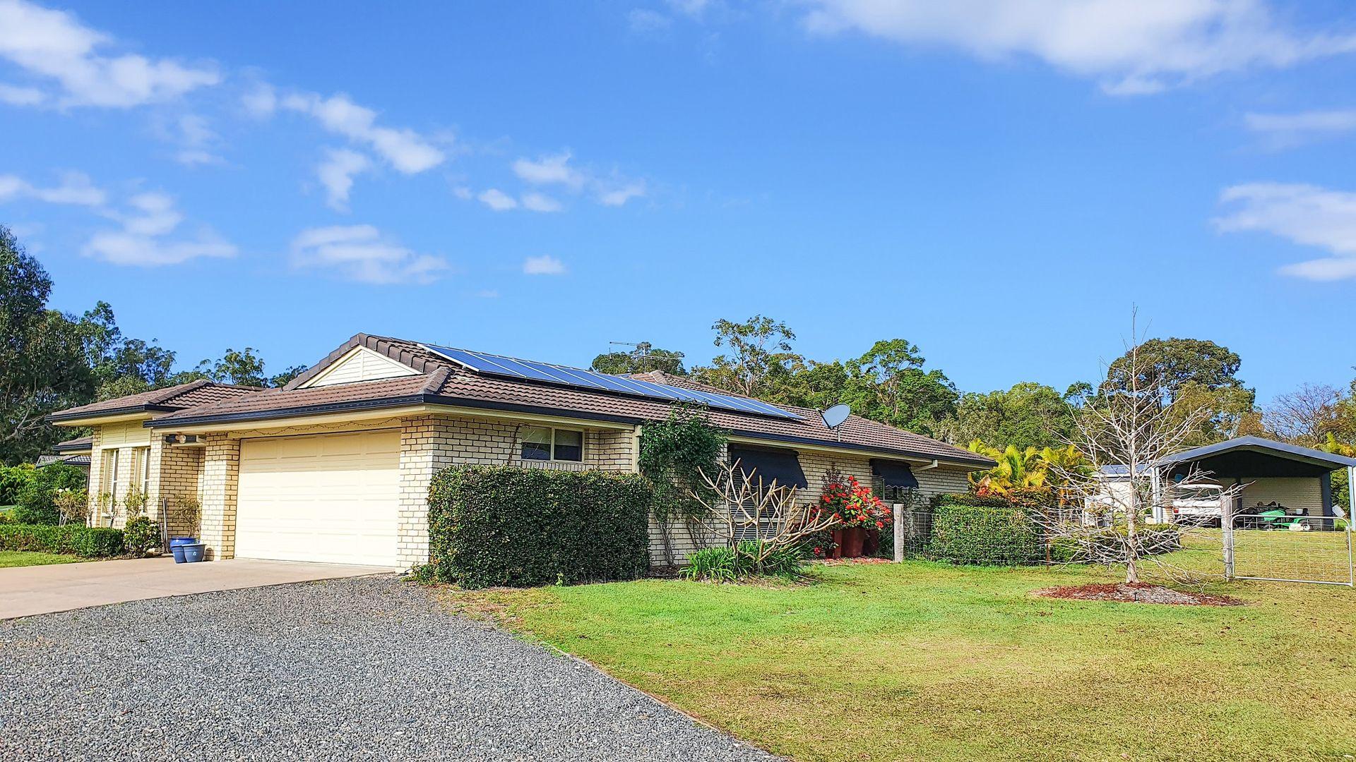60 Boundary Road, Gulmarrad NSW 2463, Image 1