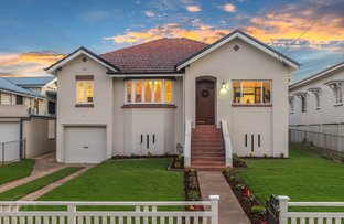 Picture of 57 Halland Terrace, Camp Hill QLD 4152